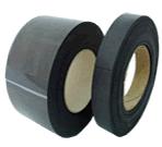 Premium Magnetic Rollstock