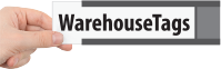 warehousetags.com