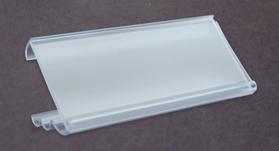 Warehouse Tags Amp Label Holders At The Best Prices Online